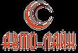 логотип компании авто лайн