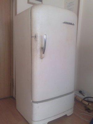 утилизация холодильников ижевск