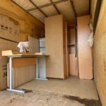 Мебели в газели для переезда